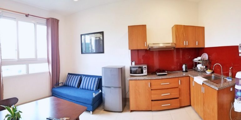 apartment-for-rent-son-tra-A215-6
