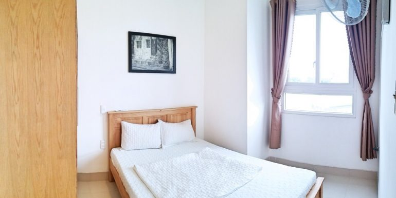 apartment-for-rent-son-tra-A215-8
