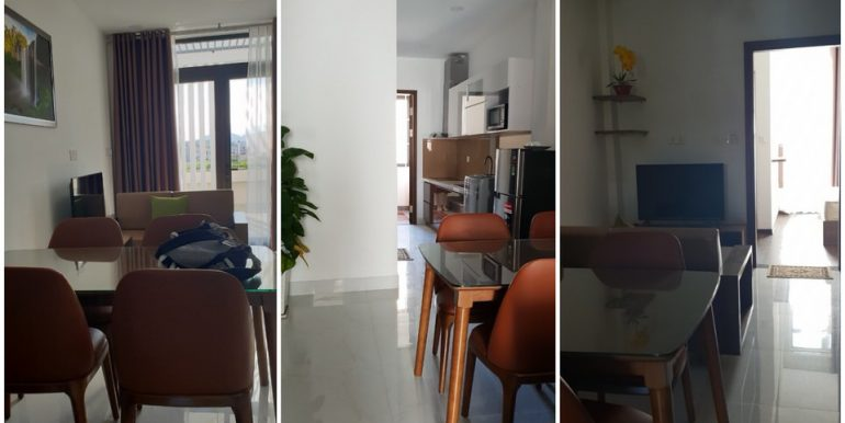 house-for-rent-business-da-nang-B105-7