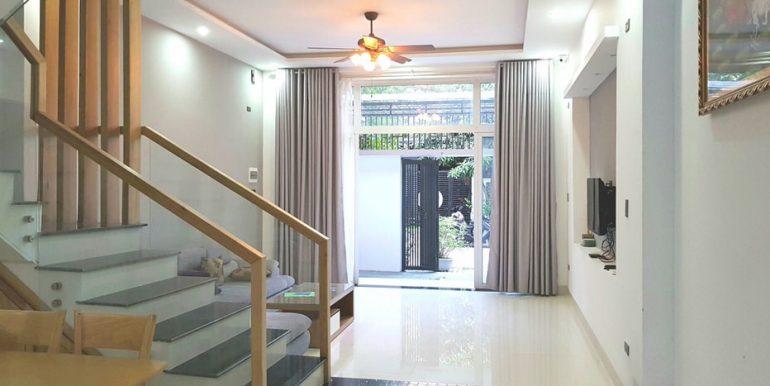 house-for-rent-ngu-hanh-son-B106-1
