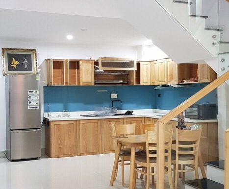 house-for-rent-ngu-hanh-son-B106-3