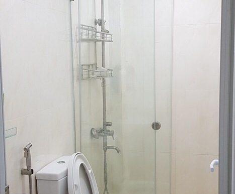 house-for-rent-ngu-hanh-son-B106-6