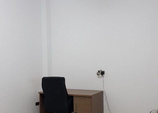 house-for-rent-ngu-hanh-son-B106-8