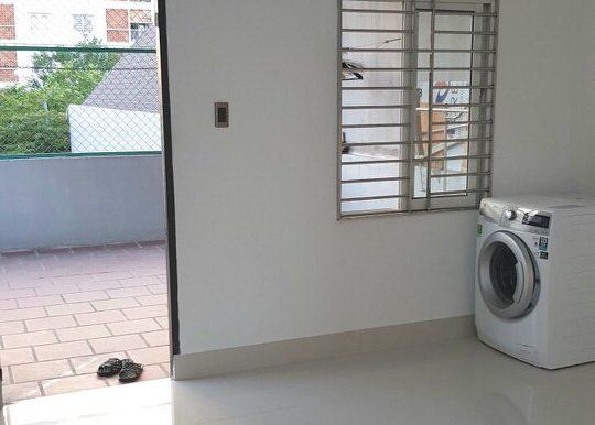 house-for-rent-ngu-hanh-son-B106-9