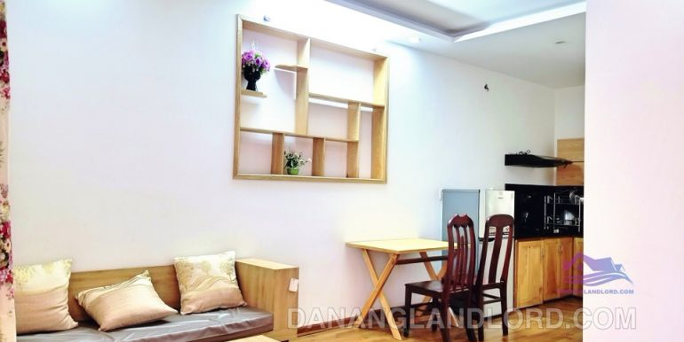 apartment-for-rent-my-an-A137-T-1