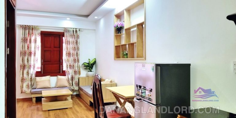 apartment-for-rent-my-an-A137-T-2