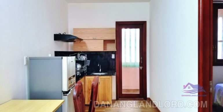 apartment-for-rent-my-an-A137-T-3