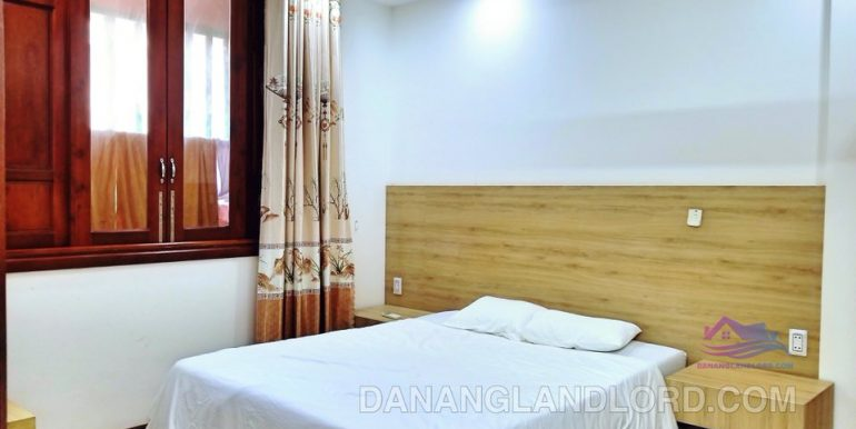 apartment-for-rent-my-an-A137-T-4
