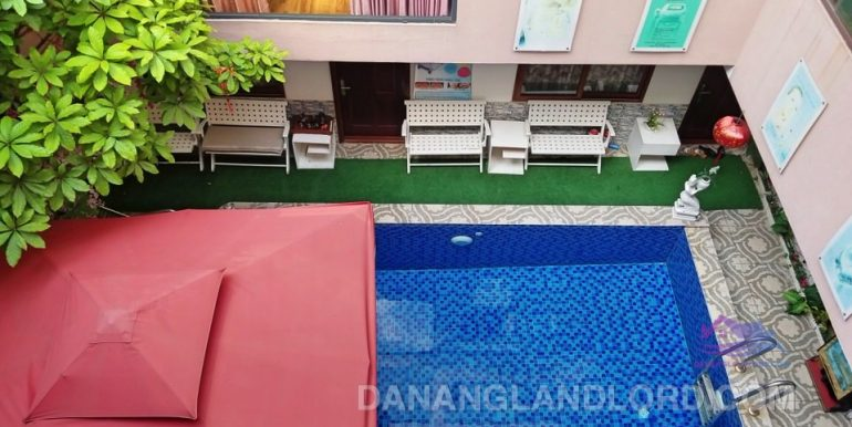 apartment-for-rent-my-an-A137-T-6