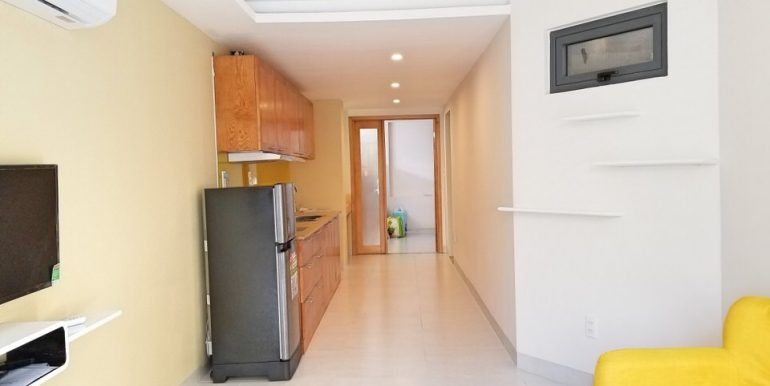 apartment-for-rent-my-khe-A223-1