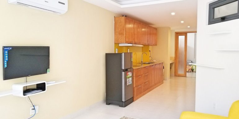 apartment-for-rent-my-khe-A223-2