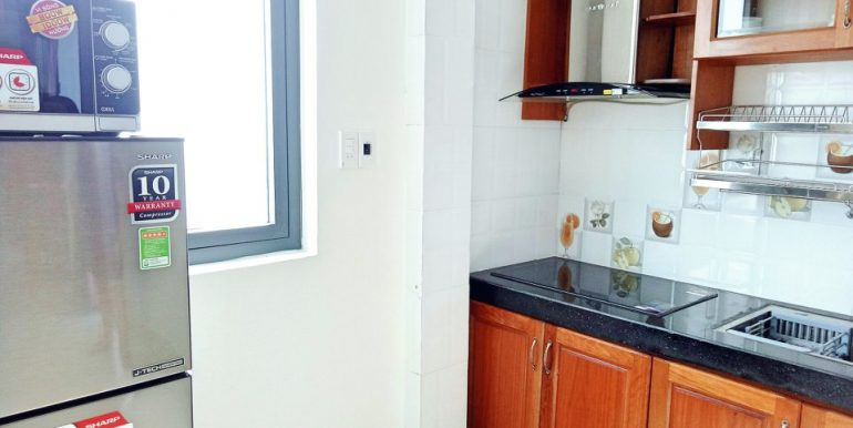 apartment-for-rent-son-tra-center-A233-8