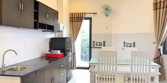 1 bedroom apartment near Thuan Phuoc Bridge – A304