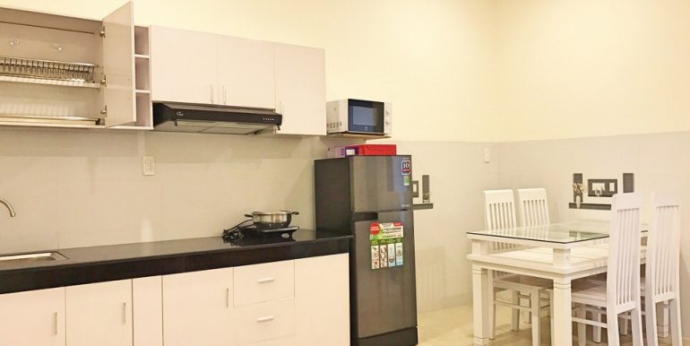 apartment-for-rent-thuan-phuoc-A304-2