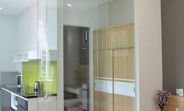 apartment-an-thuong-da-nang-A151-2