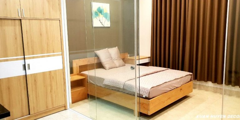 apartment-an-thuong-da-nang-A151-5