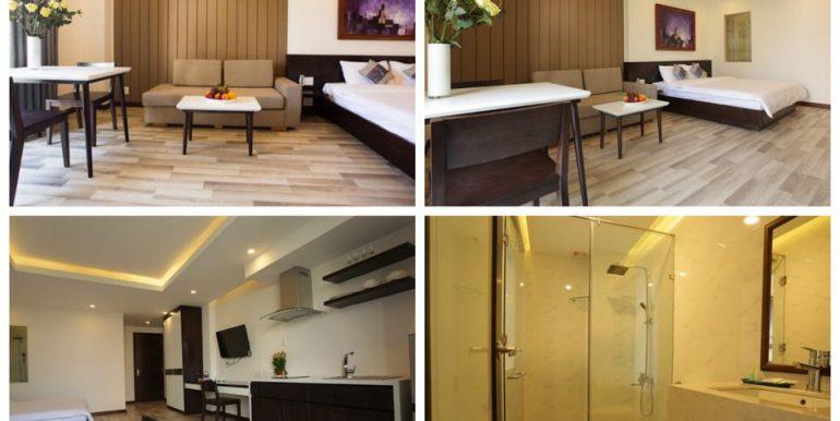 apartment-an-thuong-my-khe-T4D2-0