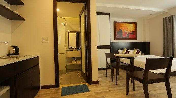 apartment-an-thuong-my-khe-T4D2-1