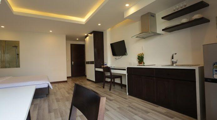 apartment-an-thuong-my-khe-T4D2-2