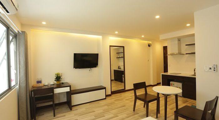 apartment-an-thuong-my-khe-T4D2-3