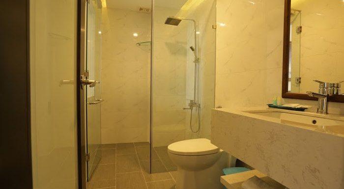 apartment-an-thuong-my-khe-T4D2-4