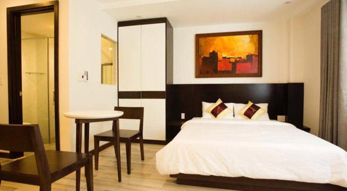 apartment-an-thuong-my-khe-T4D2-5