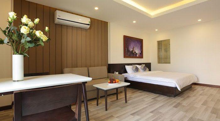 apartment-an-thuong-my-khe-T4D2-6