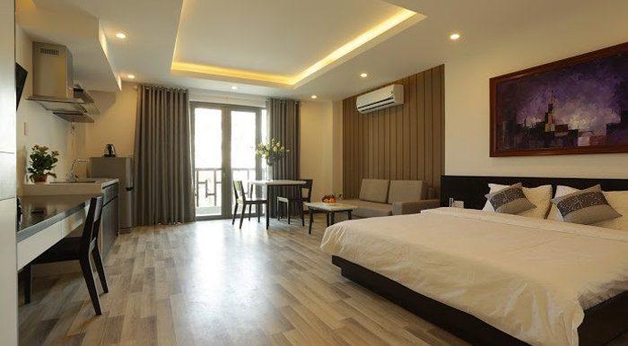 apartment-an-thuong-my-khe-T4D2-7