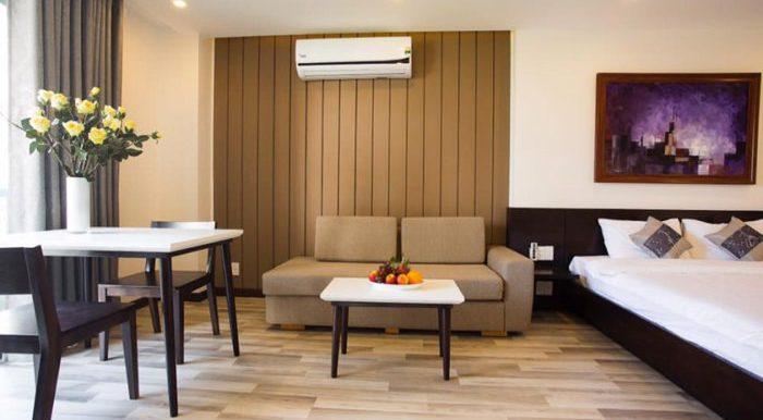 apartment-an-thuong-my-khe-T4D2-8