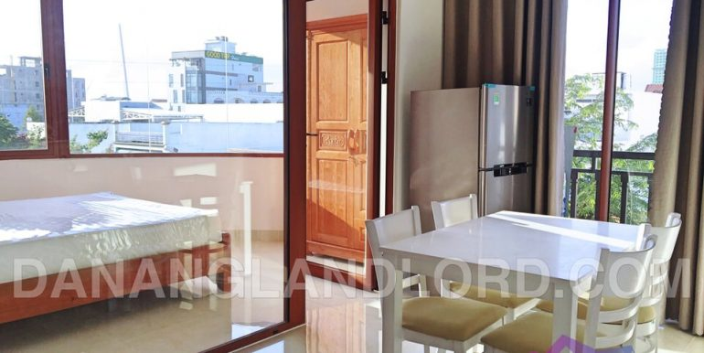 apartment-da-nang-my-an-A149-1-T-1