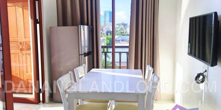 apartment-da-nang-my-an-A149-1-T-3