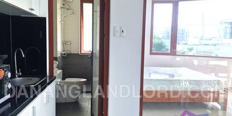 apartment-da-nang-my-an-A149-1-T-4