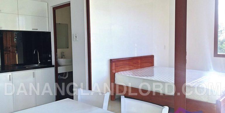 apartment-da-nang-my-an-A149-1-T-6
