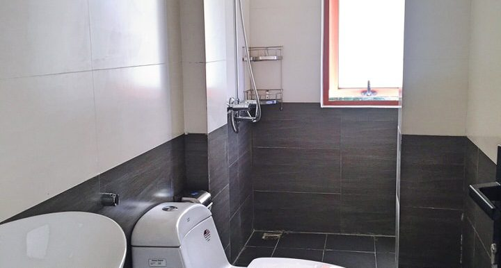 apartment-da-nang-my-an-A149-1-T-8
