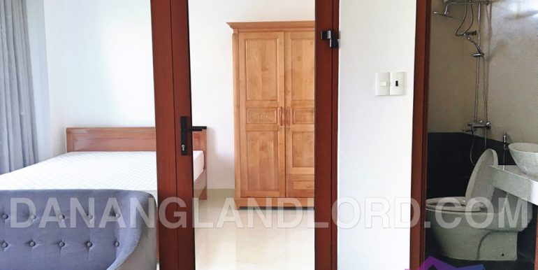 apartment-da-nang-my-an-A149-2-T-4