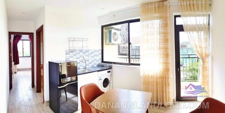 apartment-for-rent-an-thuong-A158-T-1