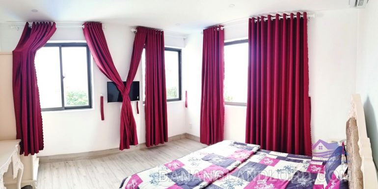 apartment-for-rent-an-thuong-A158-T-2