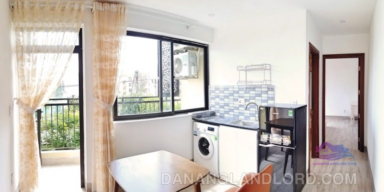 apartment-for-rent-an-thuong-A158-T-4