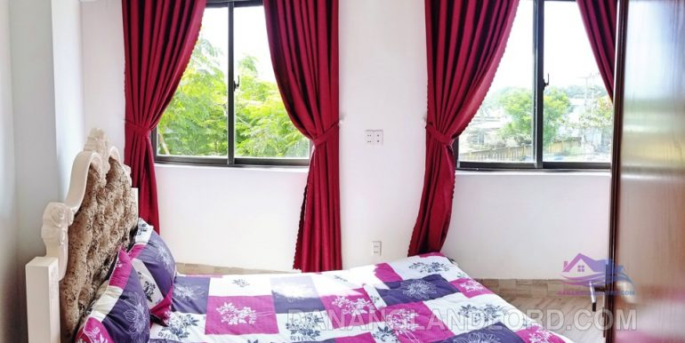 apartment-for-rent-an-thuong-A158-T-9