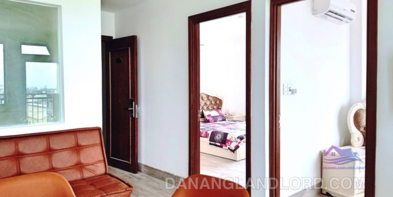 apartment-for-rent-an-thuong-A159-T-10