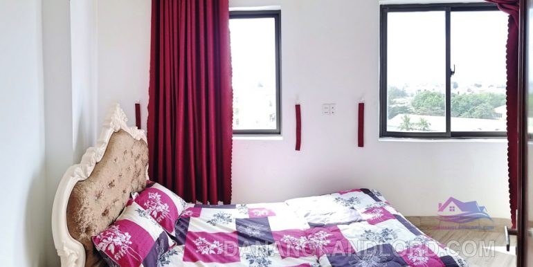 apartment-for-rent-an-thuong-A159-T-11