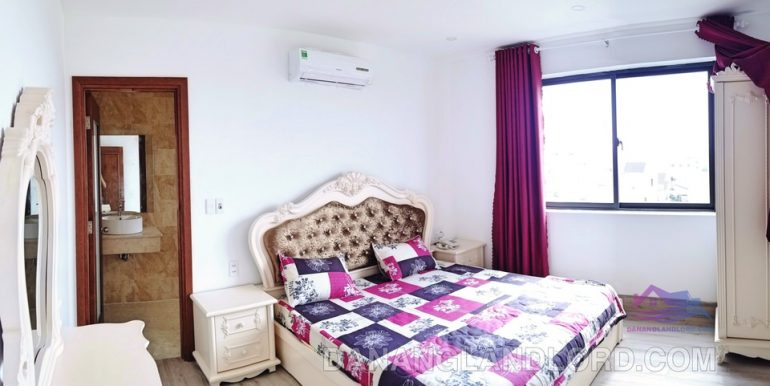 apartment-for-rent-an-thuong-A159-T-12