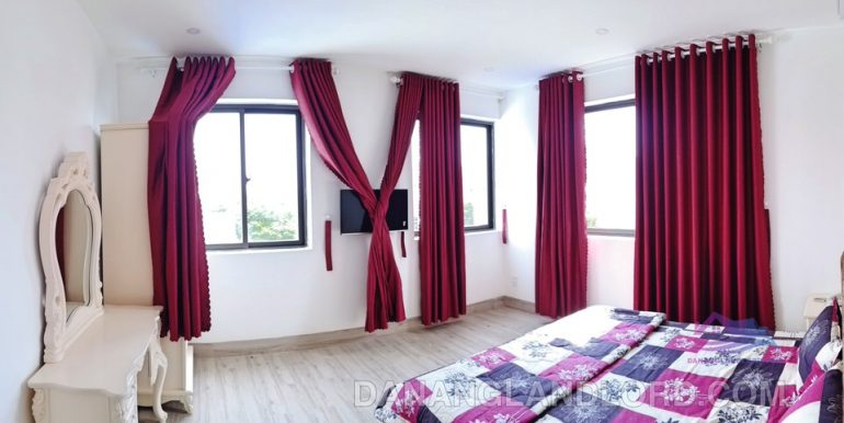 apartment-for-rent-an-thuong-A159-T-4