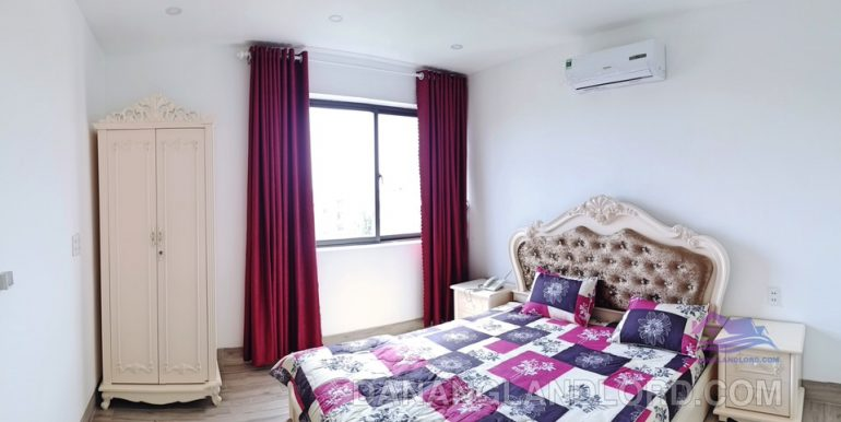 apartment-for-rent-an-thuong-A159-T-6