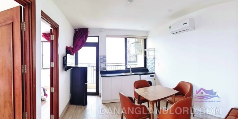 apartment-for-rent-an-thuong-A159-T-8