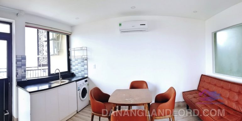 apartment-for-rent-an-thuong-A159-T-9
