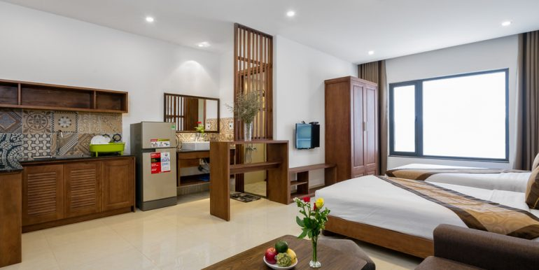 apartment-for-rent-an-thuong-A475-1