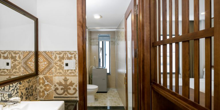 apartment-for-rent-an-thuong-A475-14