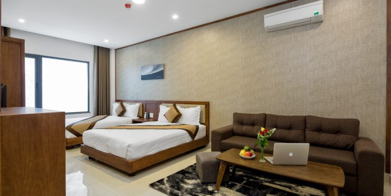 apartment-for-rent-an-thuong-A475-2