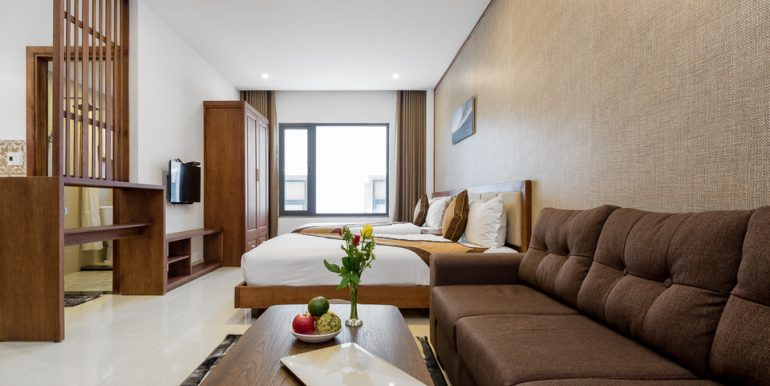 apartment-for-rent-an-thuong-A475-3